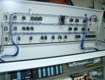 DSC01265_2