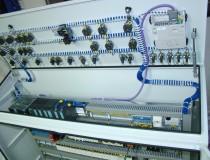 DSC01268_2